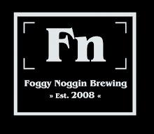 Foggy Noggin Brewing