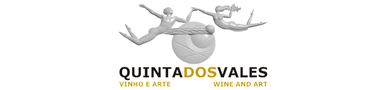 Quinta dos Vales