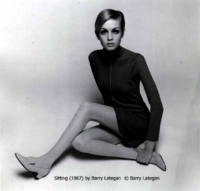 Famous Fashion Photographers on Retro  Kimmer  Fashion Photography  London 1960 S