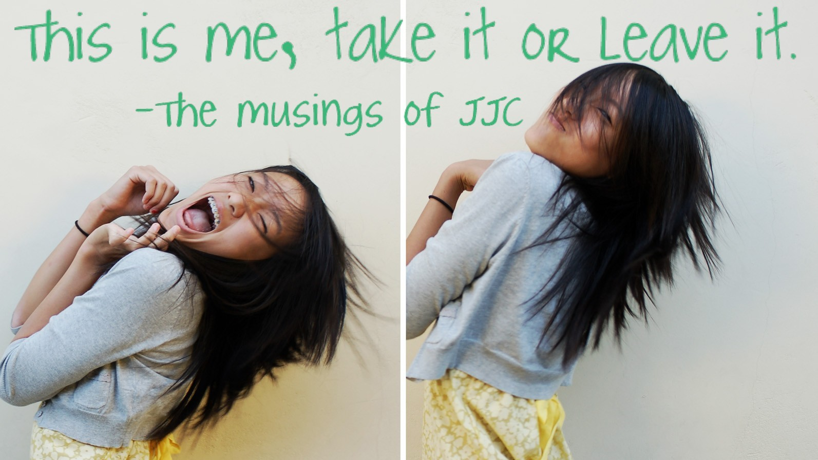 [joanna+blog]