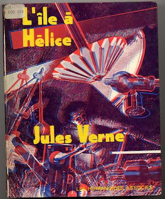 Jules Verne File0004