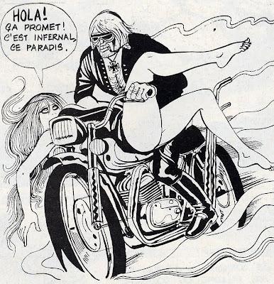 quadrinhos eroticos hentai gratis contos revistas hq