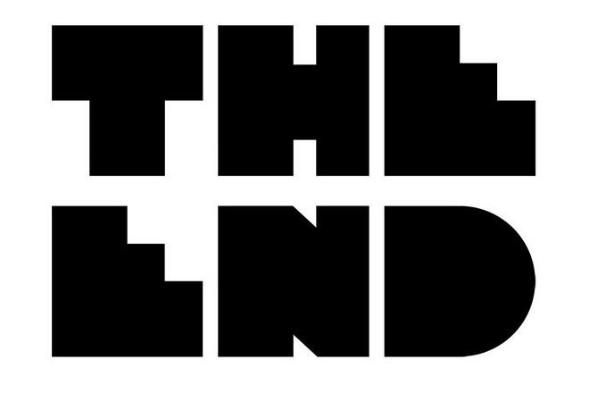 http://3.bp.blogspot.com/_TnAcMqiBxug/TKNKlNLtlCI/AAAAAAAAWXA/7XWnUlqeJMk/s1600/Logo+THE+END+copie.jpg
