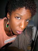 Fall 2010 = New TWA Color!