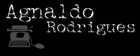 Agnaldo Rodrigues