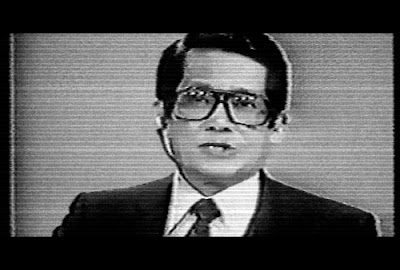 ninoy aquinos essay Immediately download the benigno aquino, jr summary, chapter-by-chapter analysis, book notes, essays, quotes, character descriptions, lesson plans, and more.