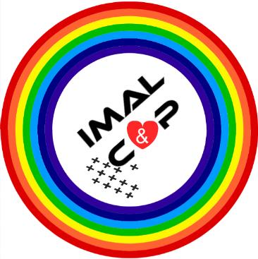 iMaL C&P