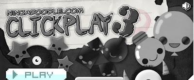 Click Play 3 walkthrough.