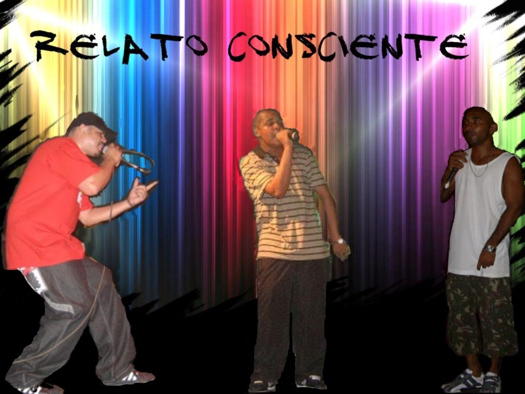 http://3.bp.blogspot.com/_TntIHGfg_0s/TNkj-dot4TI/AAAAAAAAEsA/xydOlHvcgUQ/s1600/Relato+Consciente.jpg