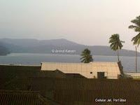 Cellular Jail, Port Blair, Andaman, Nicobar