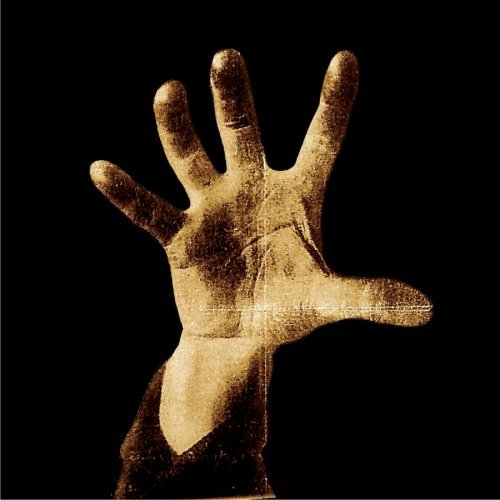 Download  musicasBAIXAR CD System of a Down – System of a Down ( 1998 )