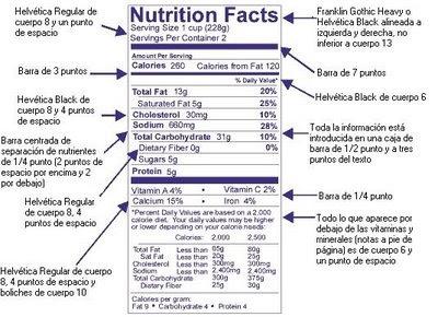abilify ingredients