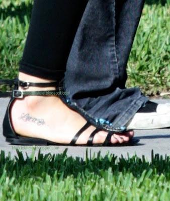 tatuaje luna estrella. para la cola de la dama, - modelos de tatuajes a mil - Taringa!