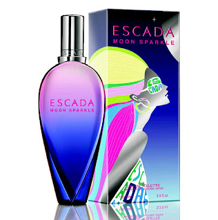 Escada Moon Sparkle EDT
