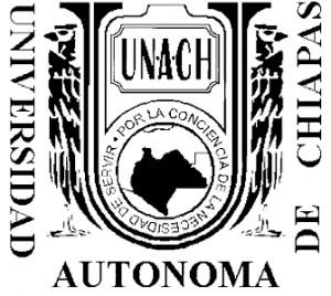logos de unach: