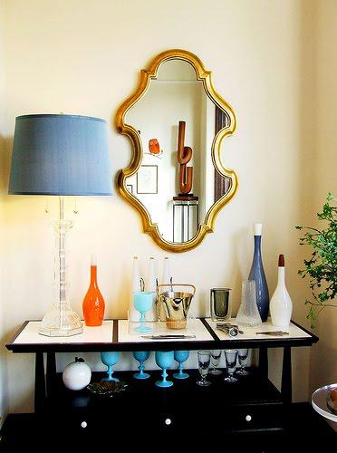 modish vintage hollywood regency home decor hollywood glam decor home design ideas