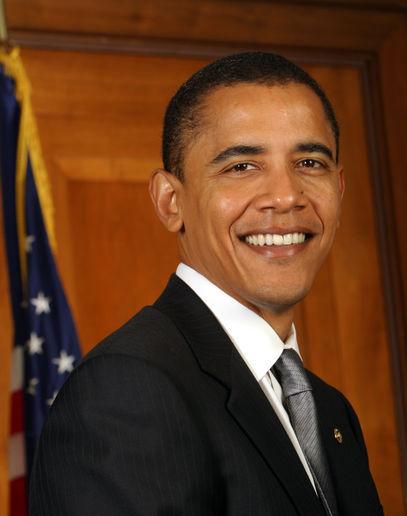 barack obama facts. Barack Hussein Obama