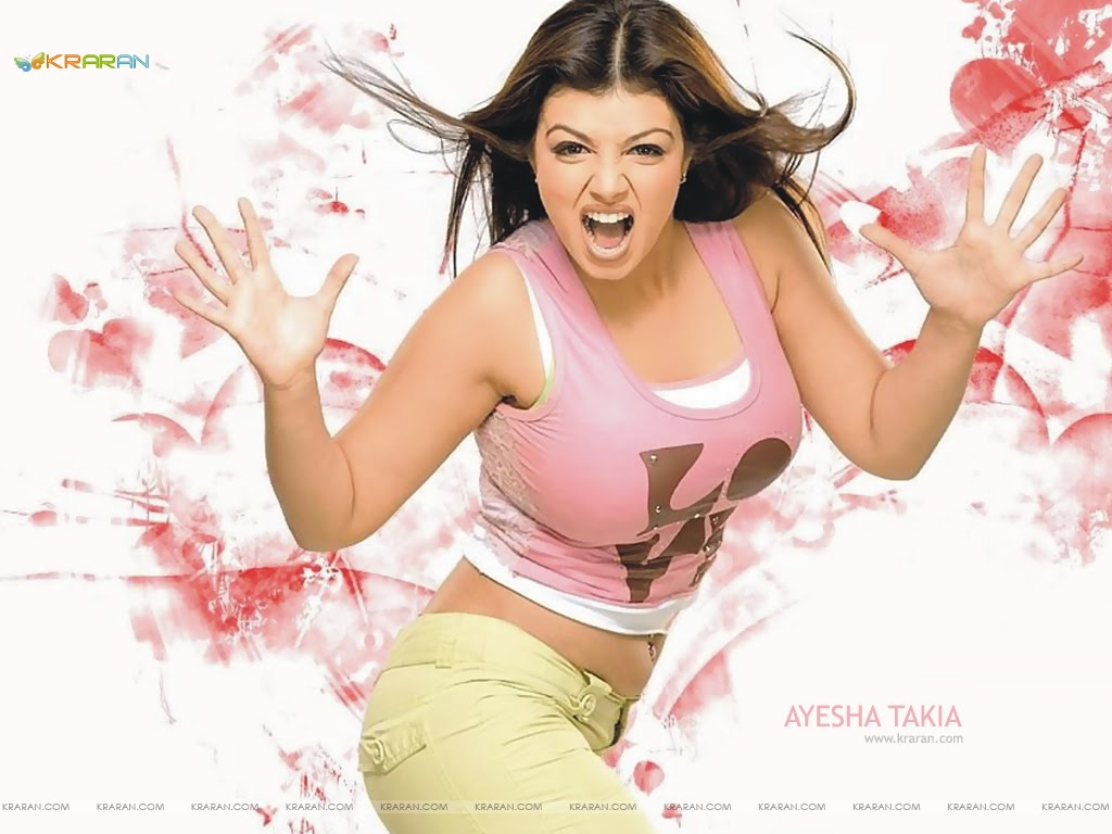 ayesha-takia-you-porn