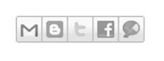 http://3.bp.blogspot.com/_Toi-rh0Nm00/TE-uvTtAh6I/AAAAAAAAFoM/twW2LMVPM7k/s1600/blogger+share+buttons.jpg