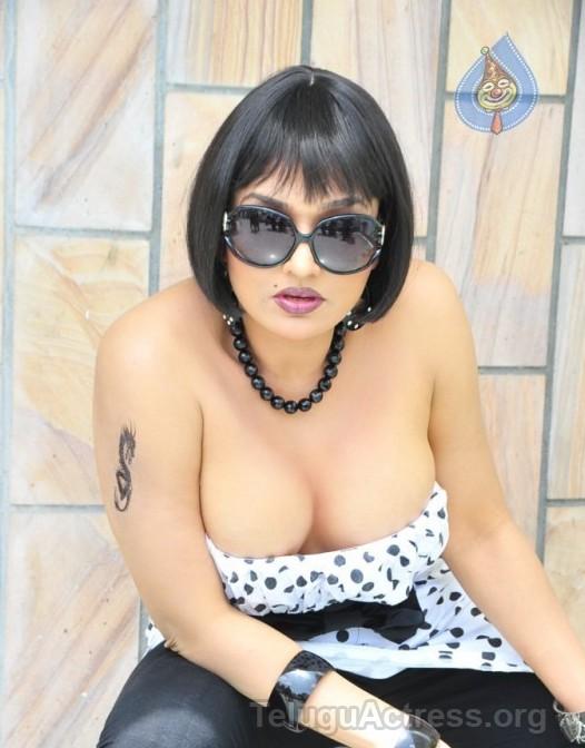 Ramya Very Hot Sex 41