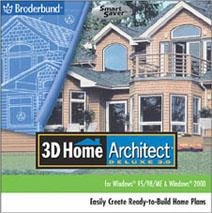 Software free download collection 3d home architect for 3d home architect landscape design deluxe v6 0