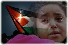 Palestina libre.
