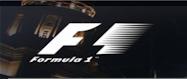 FORMULA 1 WEB SITE