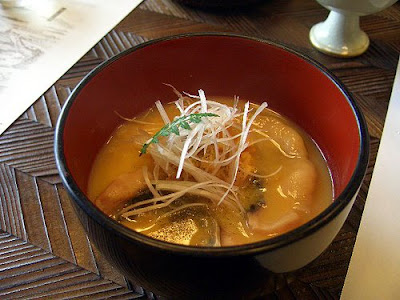 Receitas japonesas dicas de pratos culin ria japonesa for Carpa comida