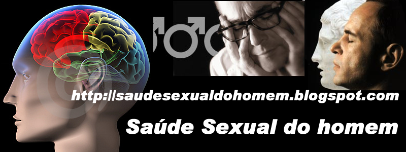 Prótese Peniana, Problemas de Ereção, tratamentos, Problemas sexuais do homem, andropausa