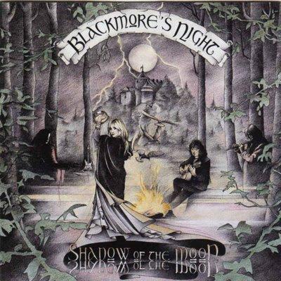 Blackmore's Night [Juglares de Hoy en Día] Blackmores_Night_Shadow_Of_The_Moon-%5BFront%5D-%5Bwww%5B1%5D.FreeCovers.net%5D