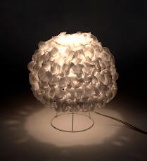 lámpara concepción