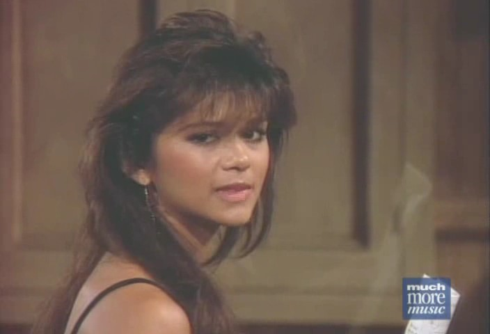 free nia nude peeples pic. young looking boys nia peeples fakes