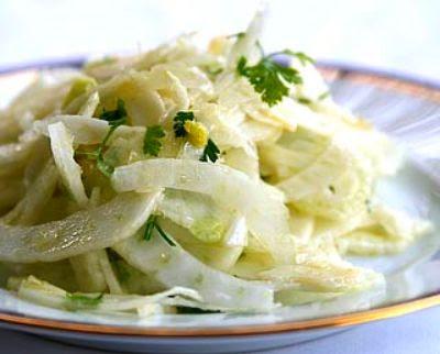fennel+salad.jpg