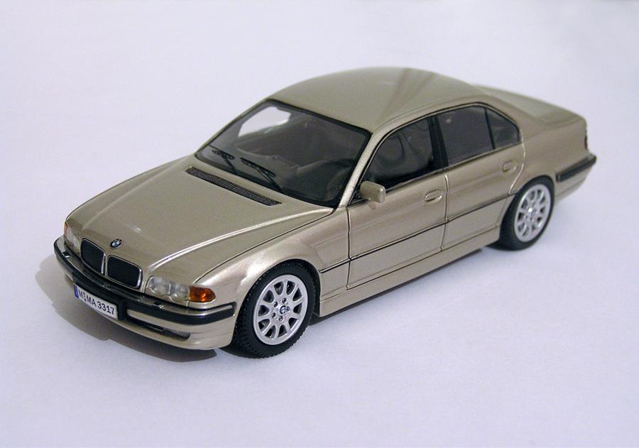 BMW 740i E38-3.bp.blogspot.com