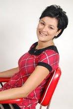 Valeria Roncoli