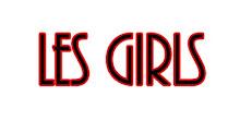 Bella Zadore Girls