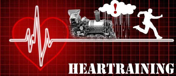 heartraining