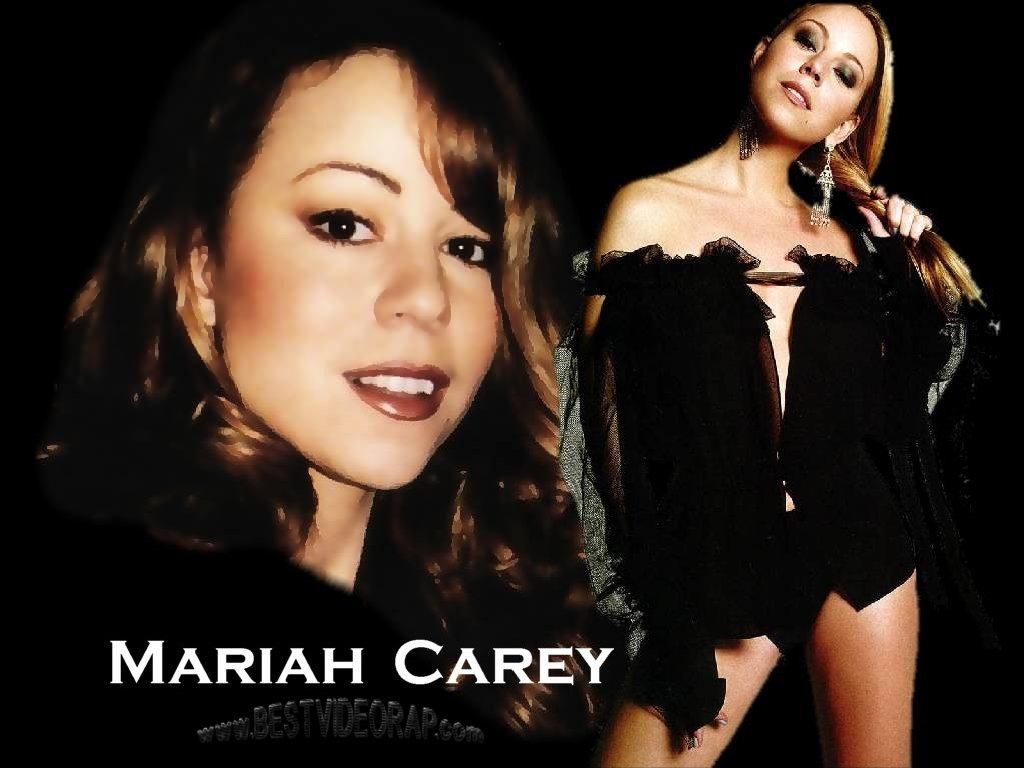 http://3.bp.blogspot.com/_TpqXMiFczP4/SwXIJFQHxUI/AAAAAAAAEcE/fskmnXMspOI/s1600/Mariah+Carey+%283%29.jpg