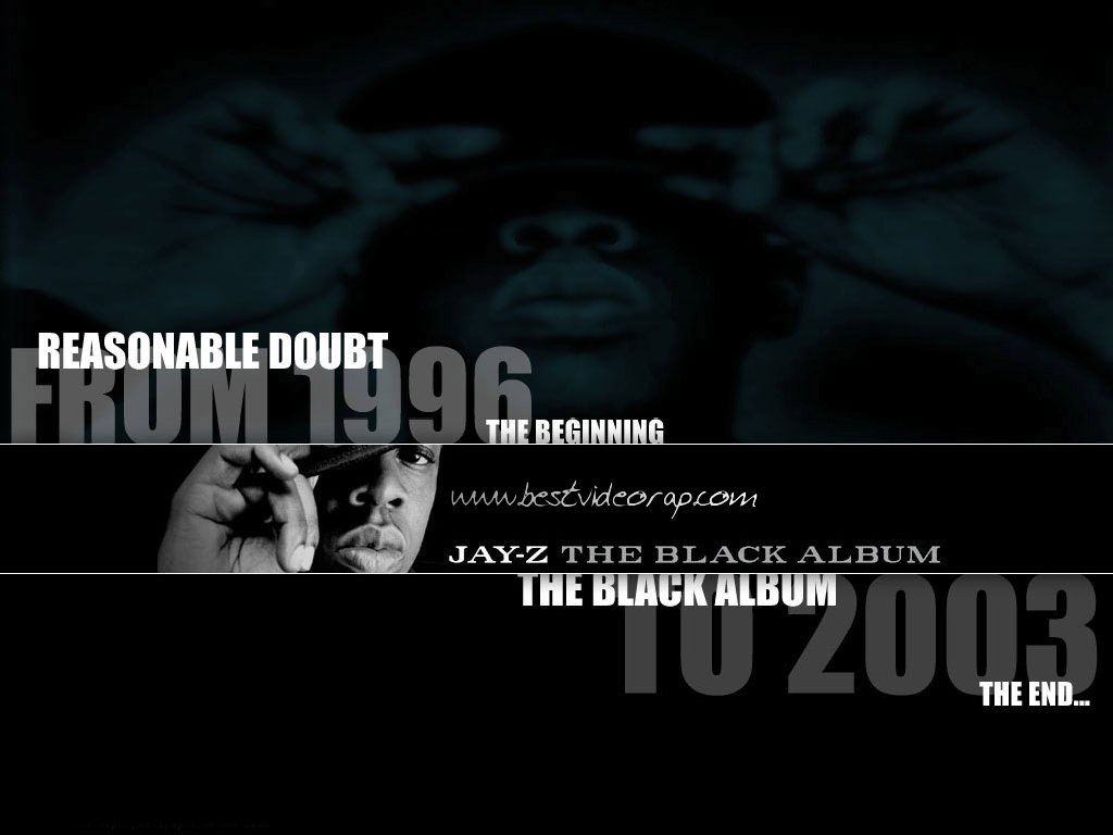 http://3.bp.blogspot.com/_TpqXMiFczP4/SwXOHUCGJYI/AAAAAAAAEjc/7oF8GqedRYc/s1600/Jay+Z+%285%29.jpg