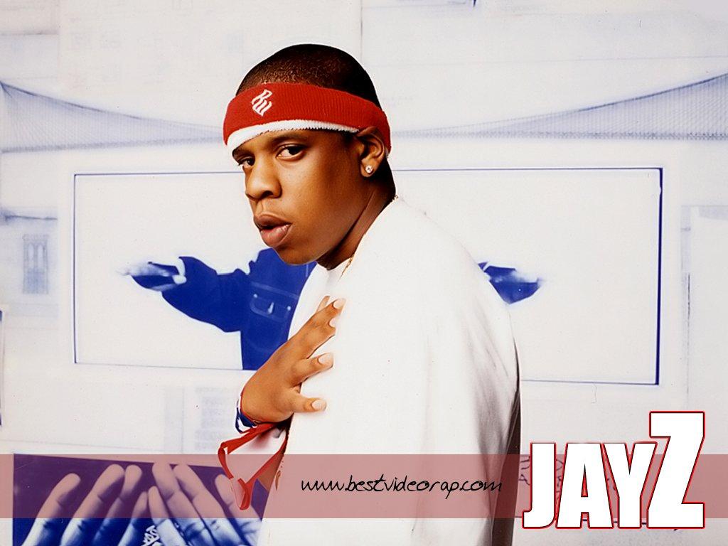 http://3.bp.blogspot.com/_TpqXMiFczP4/SwXORWxmL2I/AAAAAAAAEj0/2vGrQQiF7m8/s1600/Jay+Z+%282%29.jpg