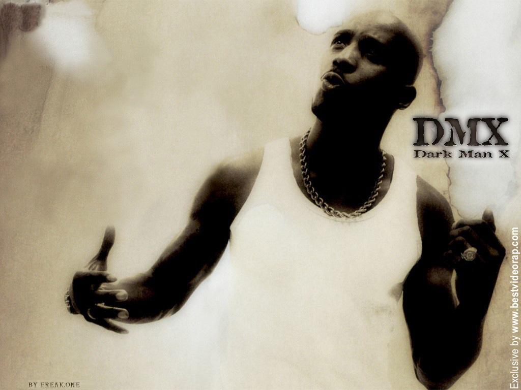 Dmx Pictures Wallpaper | PicsWallpaper.com