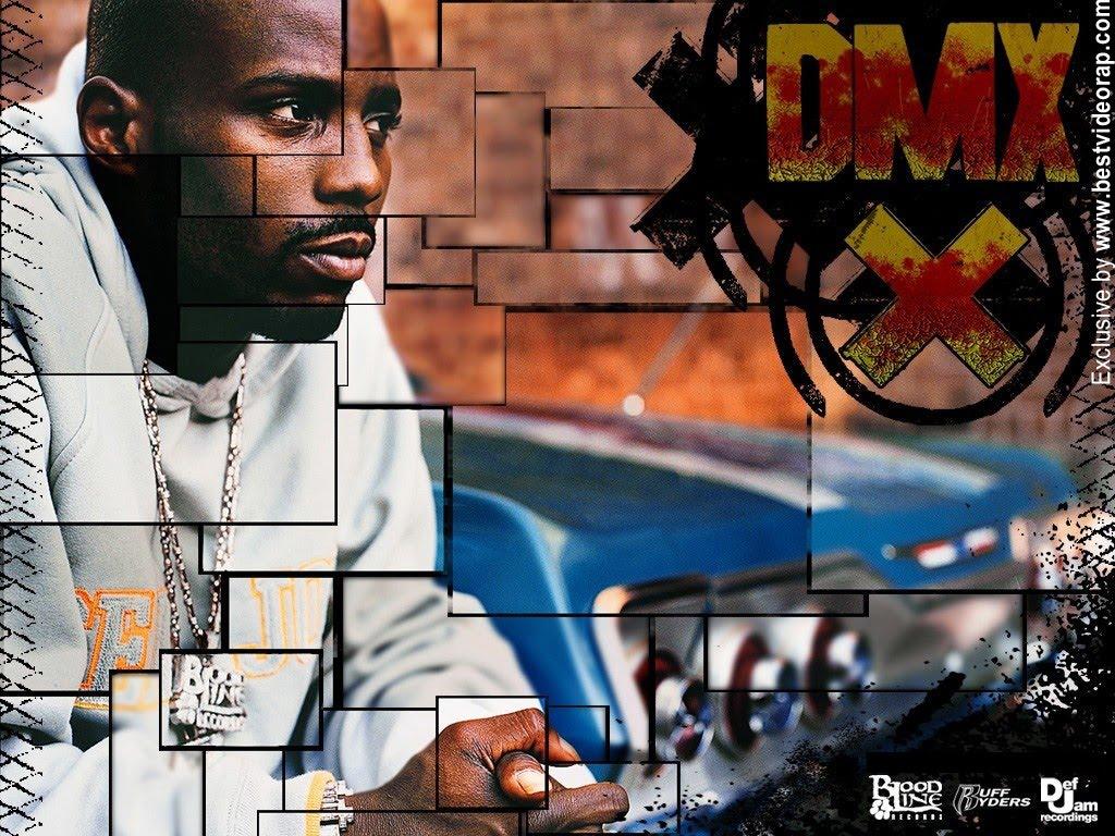 wallpaper my dirty music corner dmx dmx wallpapers dmx wallpapers