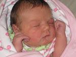 Baby Brennyn