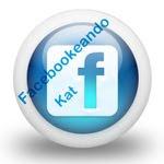 Facebookeando