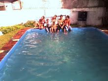 Los Amoo Bobos :)