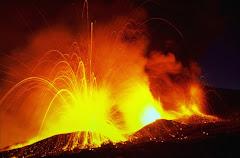 erupciones 02