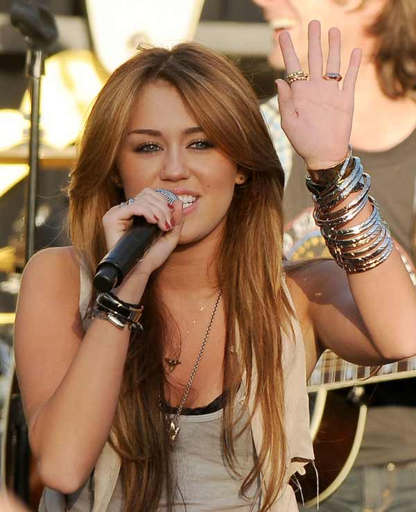 miley cyrus bong rips. Miley+cyrus+ong+rips