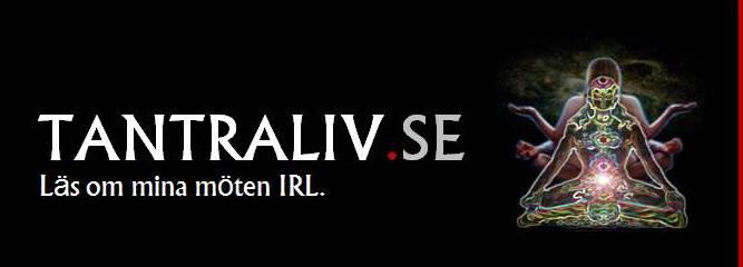 Tantraliv.se