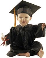 http://3.bp.blogspot.com/_TqZsR17bc7k/SxFBUxS8EcI/AAAAAAAABpU/I81LCsbtghU/s1600/baby_graduate.jpg