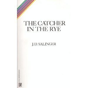 catcher in the rye psychological analysis Literary criticism: psychoanalytical i felt that this was significant because up until this point in the catcher in the rye holden's cynicism and bitterness had been the most prominent and some incite was finally given into holden's psychological state advertisements.